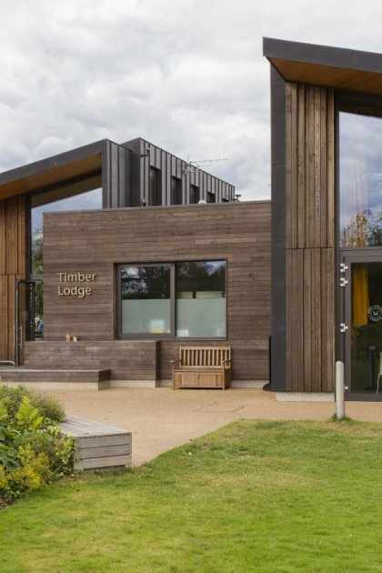images/projects/images/HD/00000000049/olympic_park_north_hub_timber_lodge_11_33469.hd8