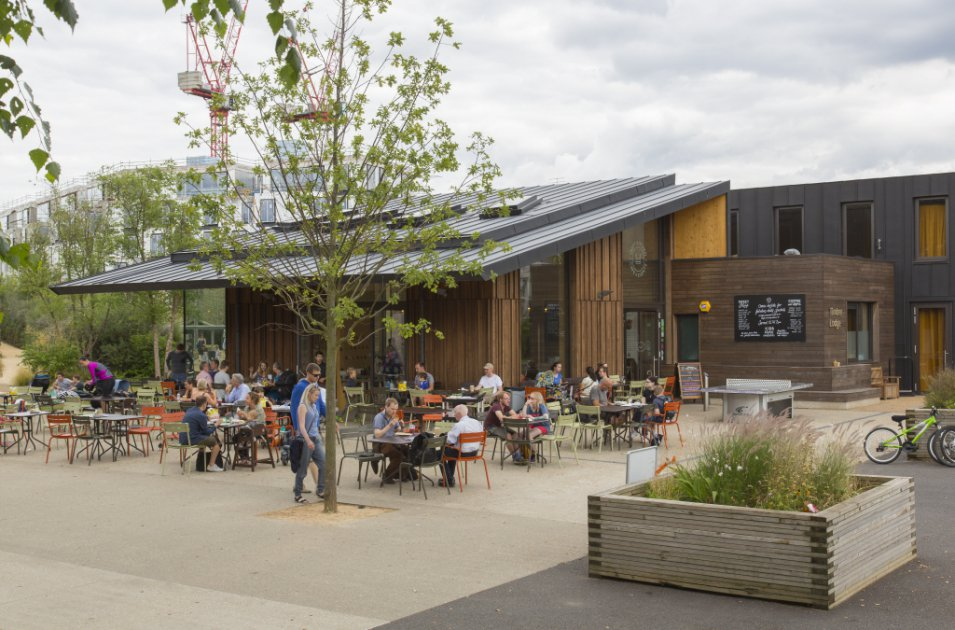 images/projects/images/HD/00000000049/olympic_park_north_hub_timber_lodge_4_33462.hd8