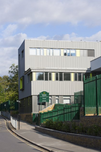images/projects/images/HD/00000000049/john_ball_primary_school_london_7_33483.hd8