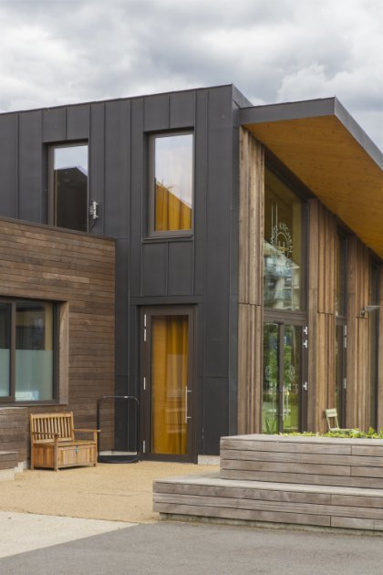 images/projects/images/HD/00000000049/olympic_park_north_hub_timber_lodge_5_33463.hd8