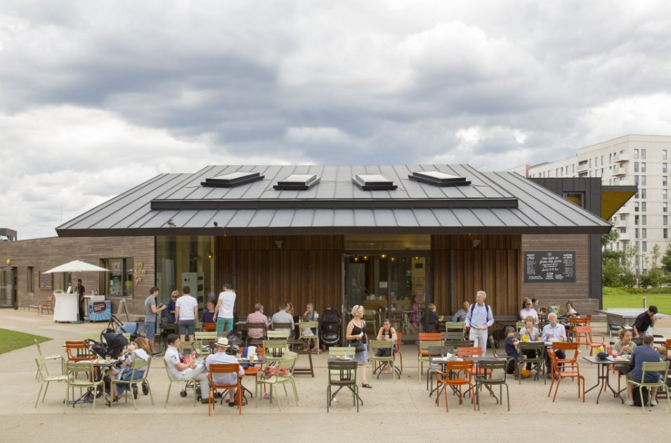 images/projects/images/HD/00000000049/olympic_park_north_hub_timber_lodge_2_33460.hd8