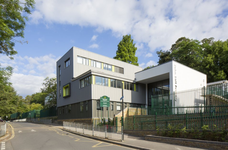 images/projects/images/HD/00000000049/john_ball_primary_school_london_12_33488.hd8