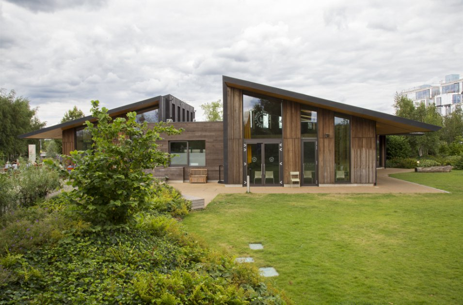 images/projects/images/HD/00000000049/olympic_park_north_hub_timber_lodge_9_33467.hd8