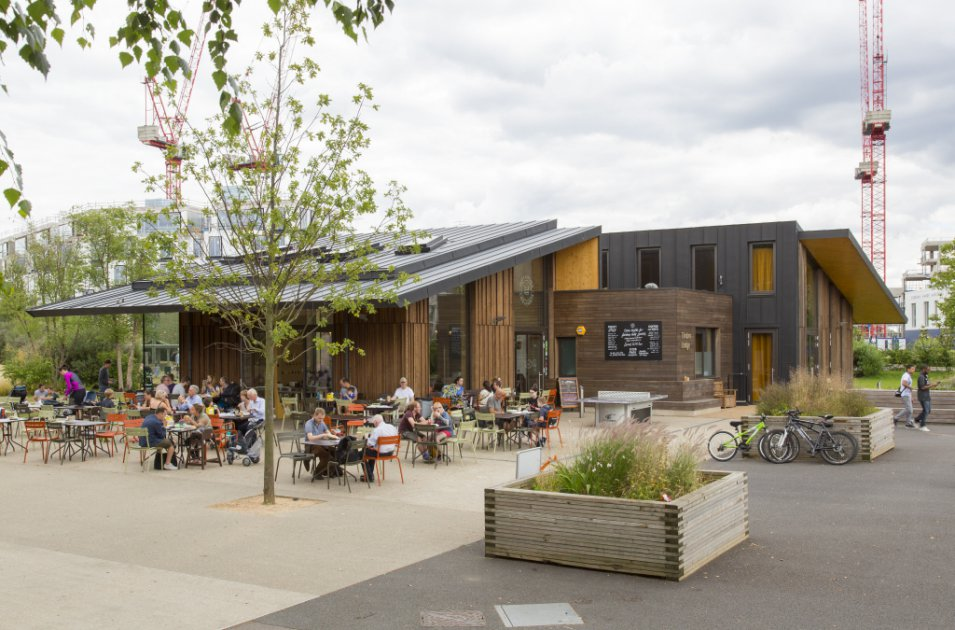 images/projects/images/HD/00000000049/olympic_park_north_hub_timber_lodge_3_33461.hd8