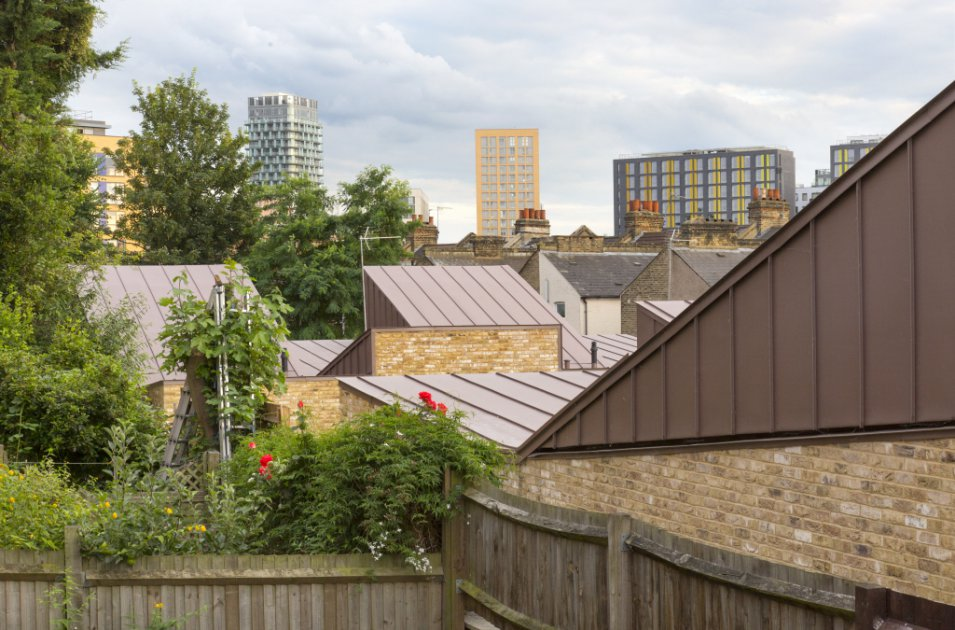 images/projects/images/HD/00000000049/greenwich_bungalows_5_33552.hd8