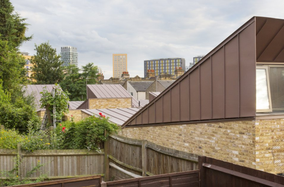 images/projects/images/HD/00000000049/greenwich_bungalows_4_33551.hd8