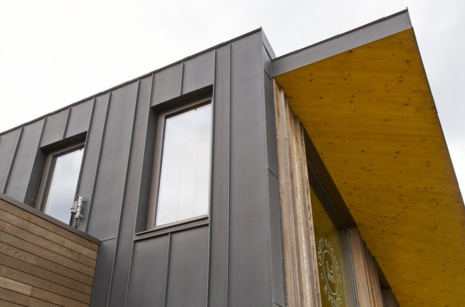 images/projects/images/HD/00000000049/olympic_park_north_hub_timber_lodge_13_33471.hd8