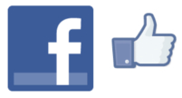 New VM ZINC for Architecture Facebook page